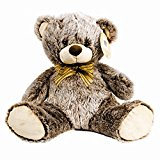 Cuddle Up Bears (Silver)