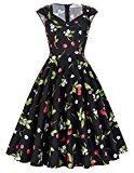 Women's Fancy Short Prom Bridesmaid Dresses Summer Dresses(12#,XL)
