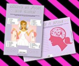 Hen Night Party Games- DUO - 2 games - Think Like A Bride - Whats In Your Bag - #DUO