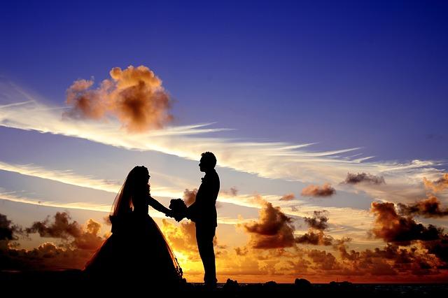 weddings photo